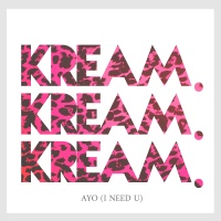 Chris Brown - Ayo (KREAM Remix)