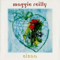 Maggie Reilly - You Brightened Up The Darkness