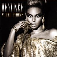 Beyonce - Video Phone