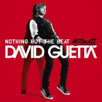 David Guetta - Nothing But The Beat (Ultimate)