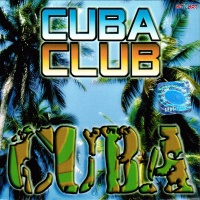 Cuba Club - Cuba (Sunset Crew Remix)