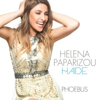 Helena Paparizou - Haide