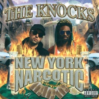 - New York Narcotic