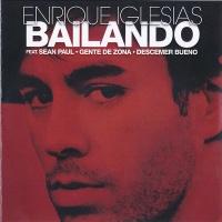 Enrique Iglesias - Bailando (English Version)