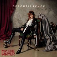 Mylene Farmer - Desobeissance