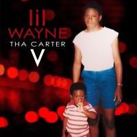 Lil Wayne - Open Letter