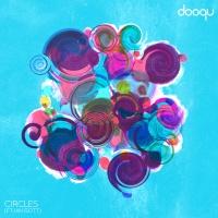 Dooqu - Circles