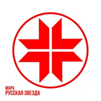 МАРА - Русская звезда