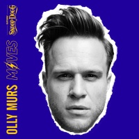 Olly Murs & Snoop Dogg - Moves