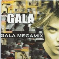 Gala - Megamix