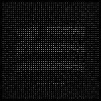 Zhu - Crazy As It Is (feat. Keznamdi & a-Trak) - Single