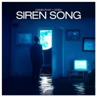 CamelPhat - Siren Song