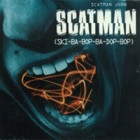 Scatman John - I'm A Scatman