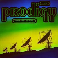 The Prodigy - Maharaja Night House Revolution Vol 3