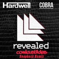 Cobra (Combustibles Snapback Trap Remix)
