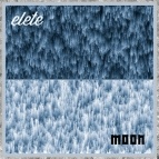 Elete - Downfall (Original Mix)