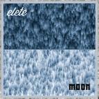 Elete - Downfall (Original Mix)