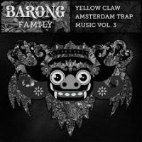 Yellow Claw - Dog Off