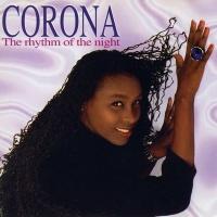 Corona - The Rhythm Of The Night (SkySaw Remix)