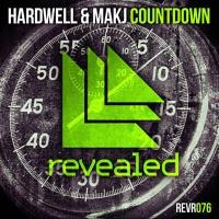 Hardwell - Countdown