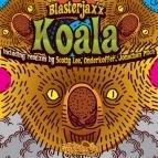 Blasterjaxx - Koala (Onderkoffer Rmx)