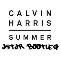 Summer (JSTJR Bootleg)