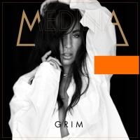 Medina - Grim