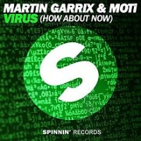 Martin Garrix - Virus