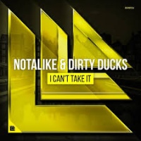 Notalike - I Can't Take It