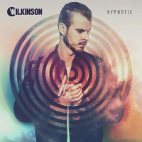 Wilkinson - Wash Away