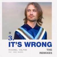 - It's Wrong (Remixes)