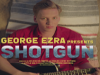 George Ezra — Shotgun