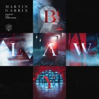 Martin Garrix - Access