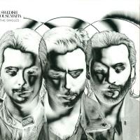 Swedish House Mafia - The Singles