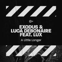 Exodus - A Little Longer