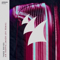 Air Traffic (Maor Levi Remix)