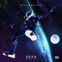 - Zero Gravity