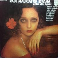 - Paul Mauriat En España