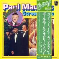 Paul Mauriat Screen Music