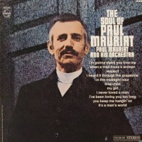 The Soul Of Paul Mauriat