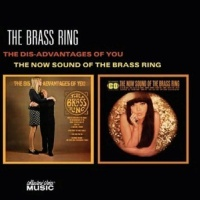 The Brass Ring - Pakistan