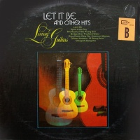 - Let It Be And Other Hits