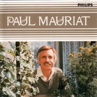 Penelope / Paul Mauriat Digital Best