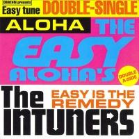 The Easy Aloha's - Aloha