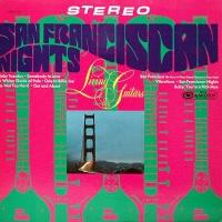 - San Franciscan Nights