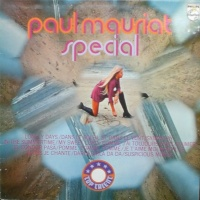 Paul Mauriat - Paul Mauriat Special