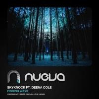 Skyknock - Finding Ways (Zeal Remix)