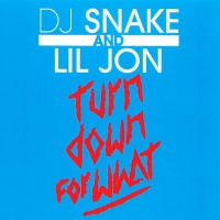 DJ Snake And Lil' Jon - Turn Down For What (The Brotherbreakz Edit)
