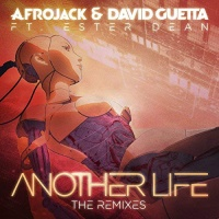 Afrojack - Another Life (The Remixes)