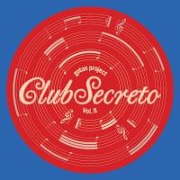 - Club Secreto Vol. II